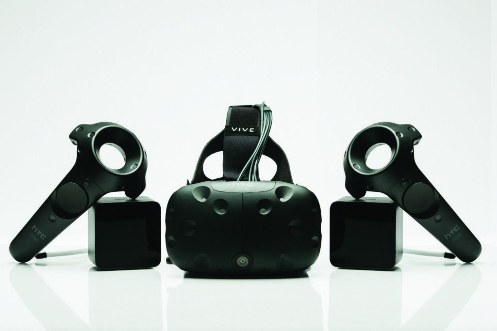 Vr очки виртуальной реальности для компьютера купить куплю мавик айр в новочебоксарск