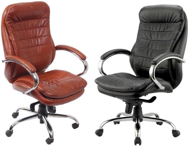 Кресло-вертушка