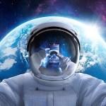 ZenFone VR Logo