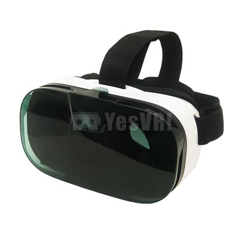 YesVR v2 Premium