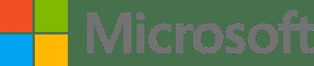 microsoft логотип для flashback