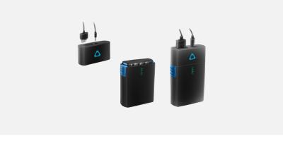 Батарей модуля TPCAST