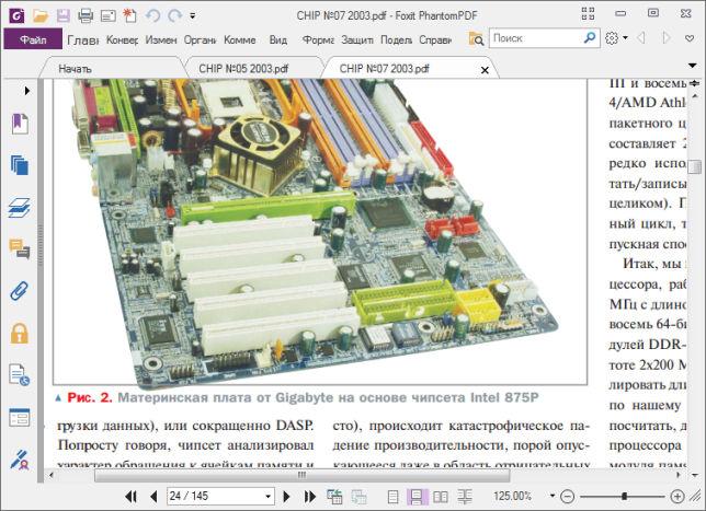 How to edit pdf file in foxit phantom  Foxit Phantom