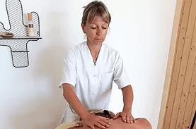 massage bien etre bourgoin