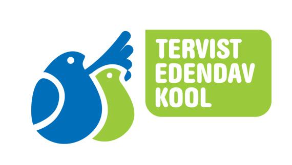 tek_logo