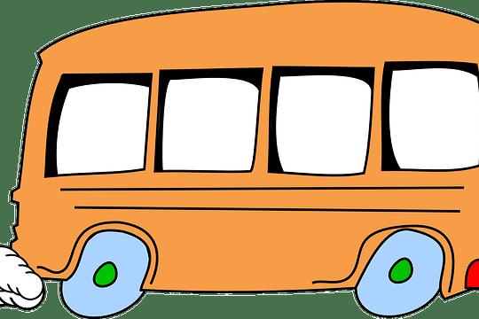 Koolibuss
