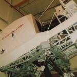 Concorde_03