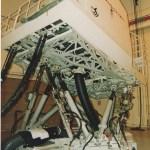 Concorde_08