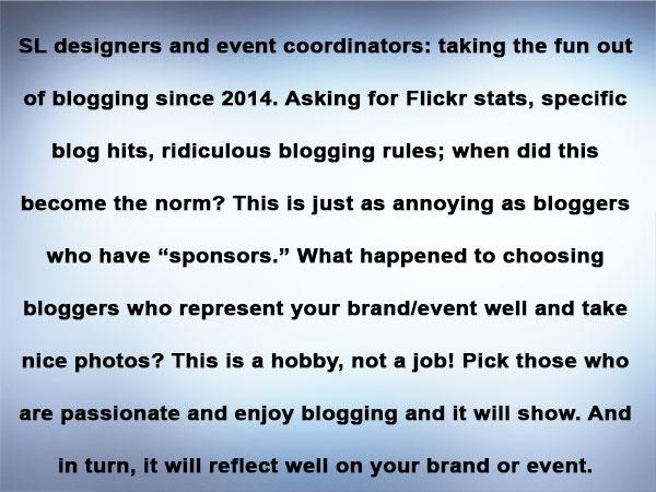 respectbloggers
