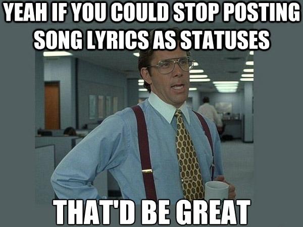 stopsonglyrics