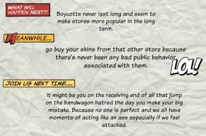 boycottersRus