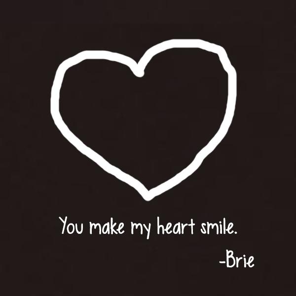 smile-0