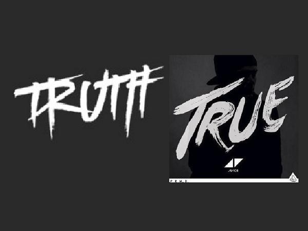 truthtrue