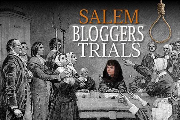 salem-bloggers-trial-600x400