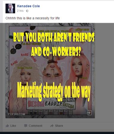 marketing-on-the-way