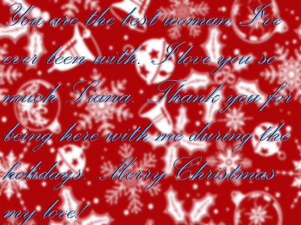 christmas-liana