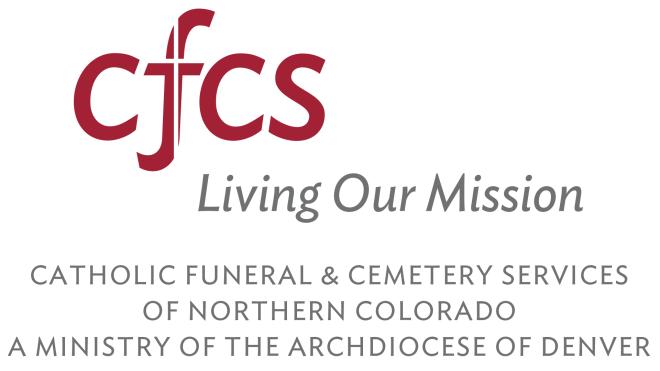 CFCS-Colorado-Logo-2