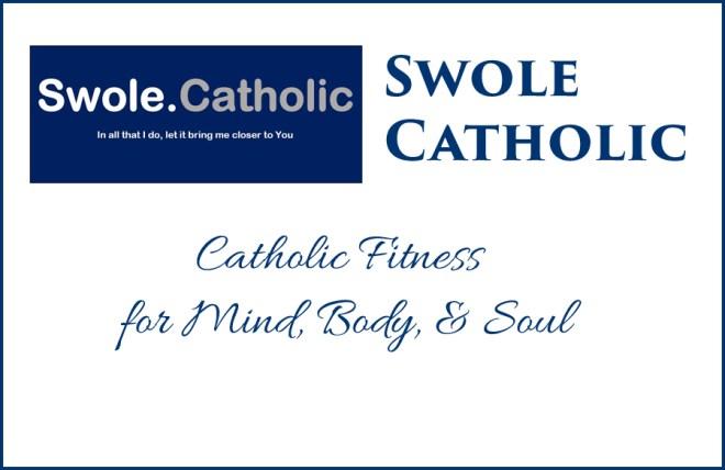 Swole Catholic 2020 (2)