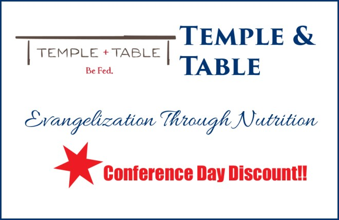 Temple and Table 2020 (2)