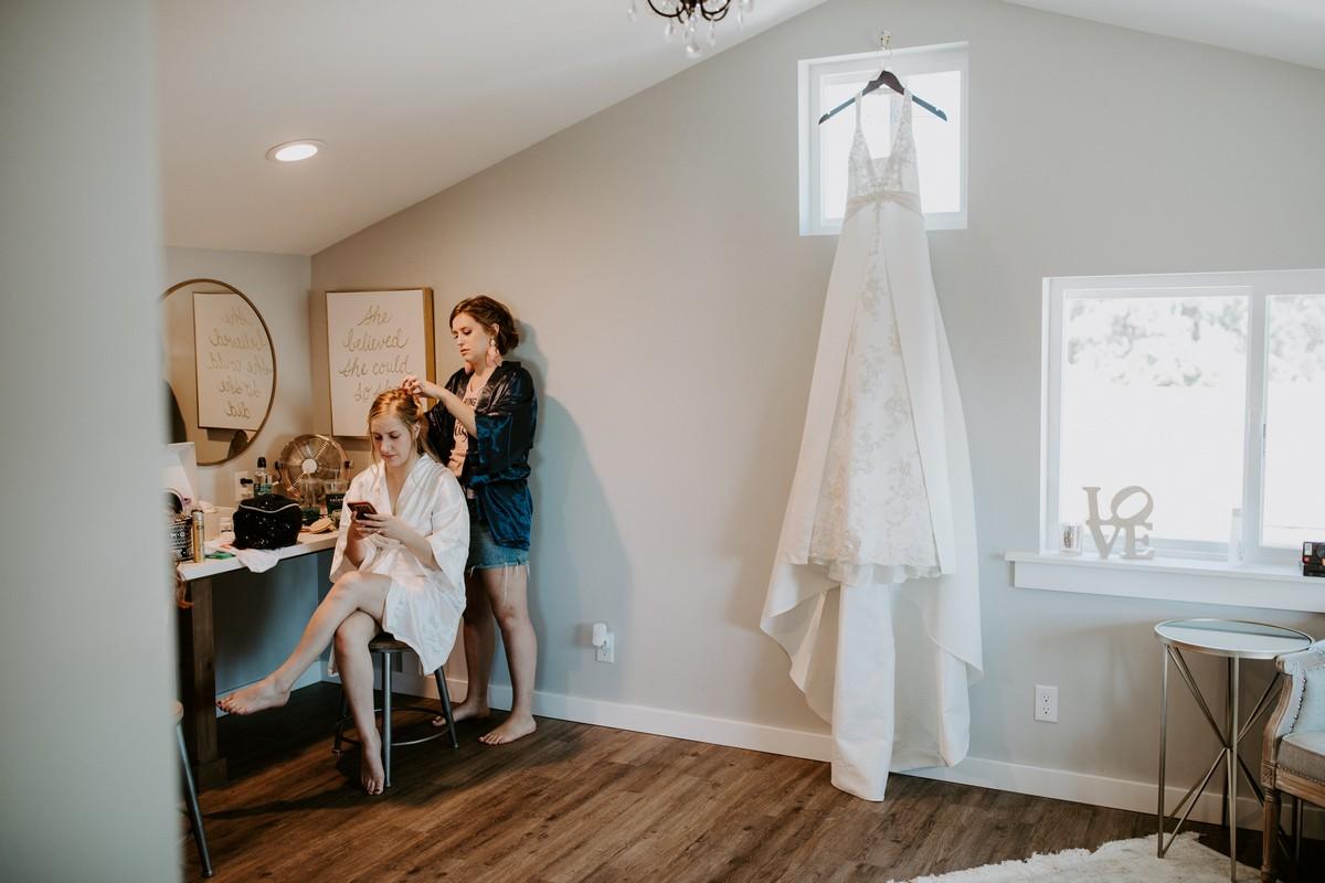 246A4028 Wedding Venue Open House Snohomish