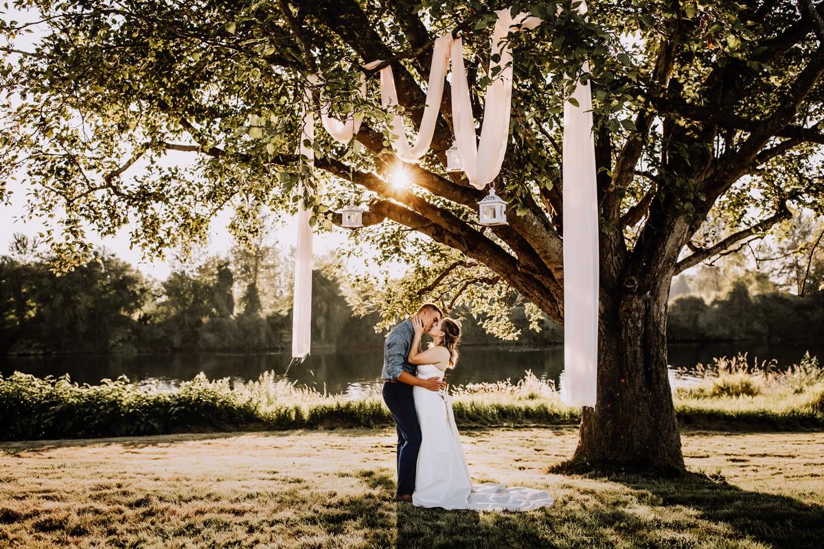 246A5551 Edit Wedding Venue Open House Snohomish