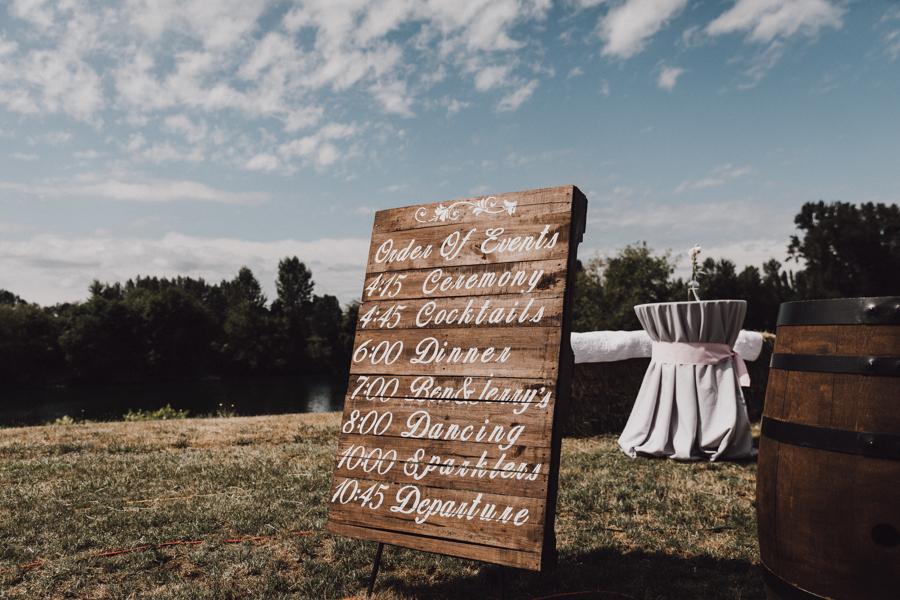 6A8A9358 Wedding Venue Open House Snohomish