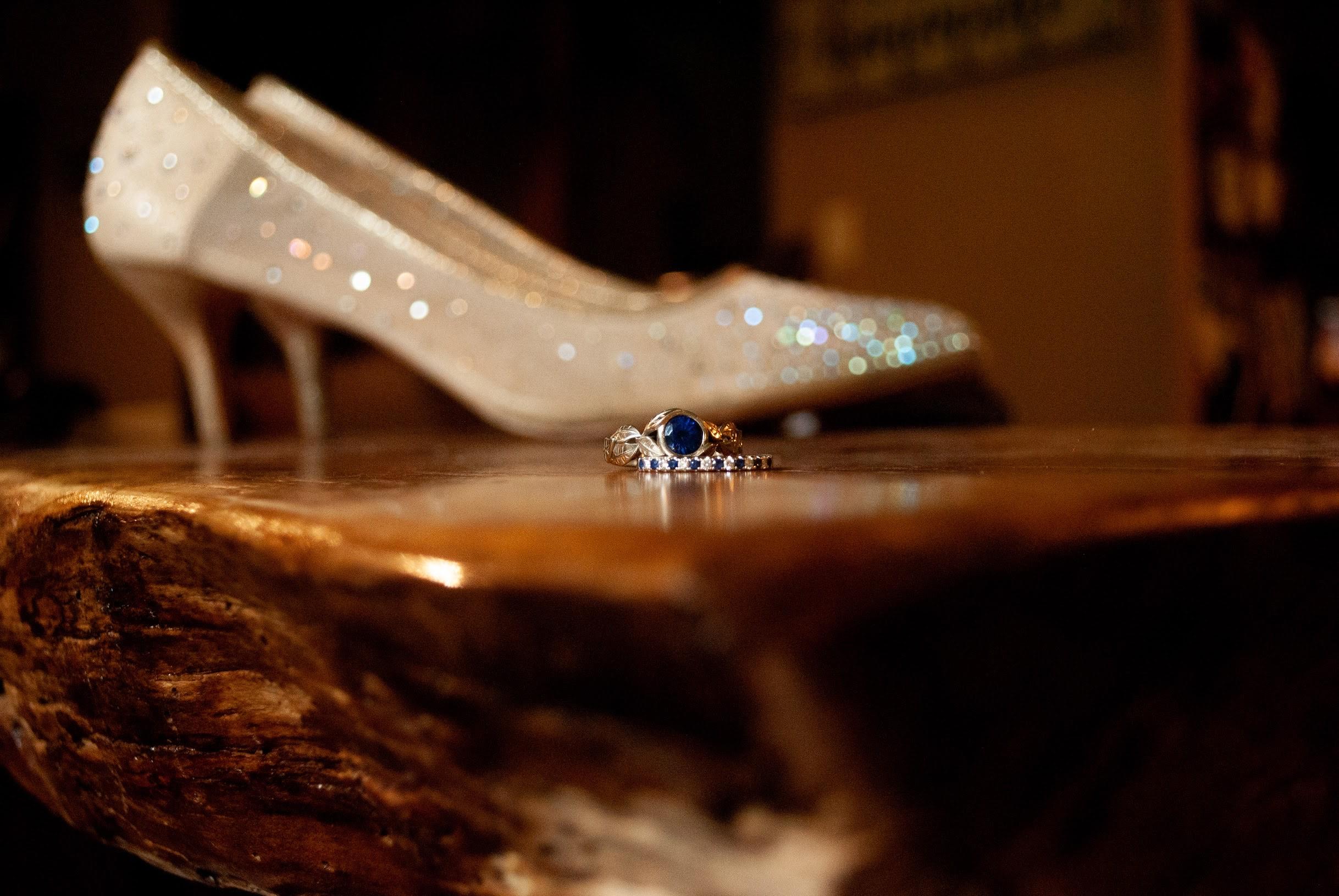 DSC 1435 Wedding Venue Open House Snohomish