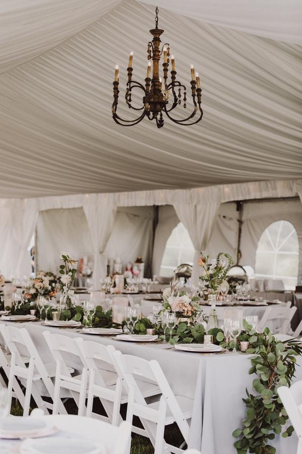 EAS 4223 Wedding Venue Open House Snohomish