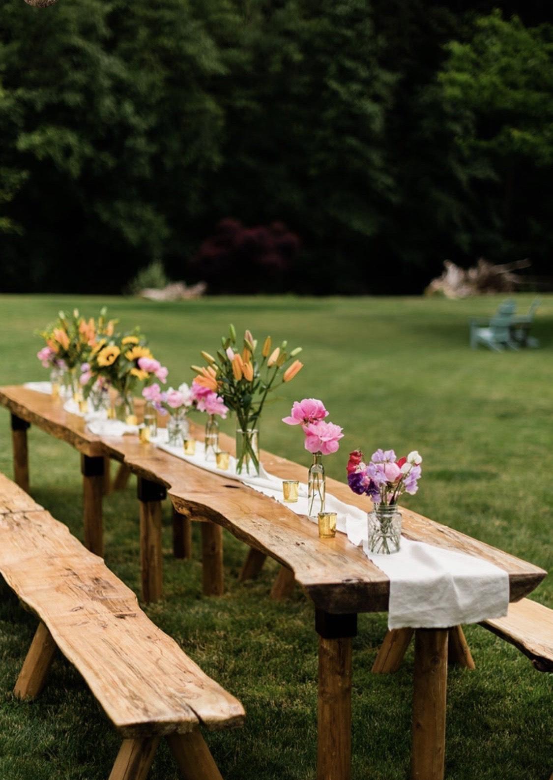 IMG 9125 Wedding Venue Open House Snohomish