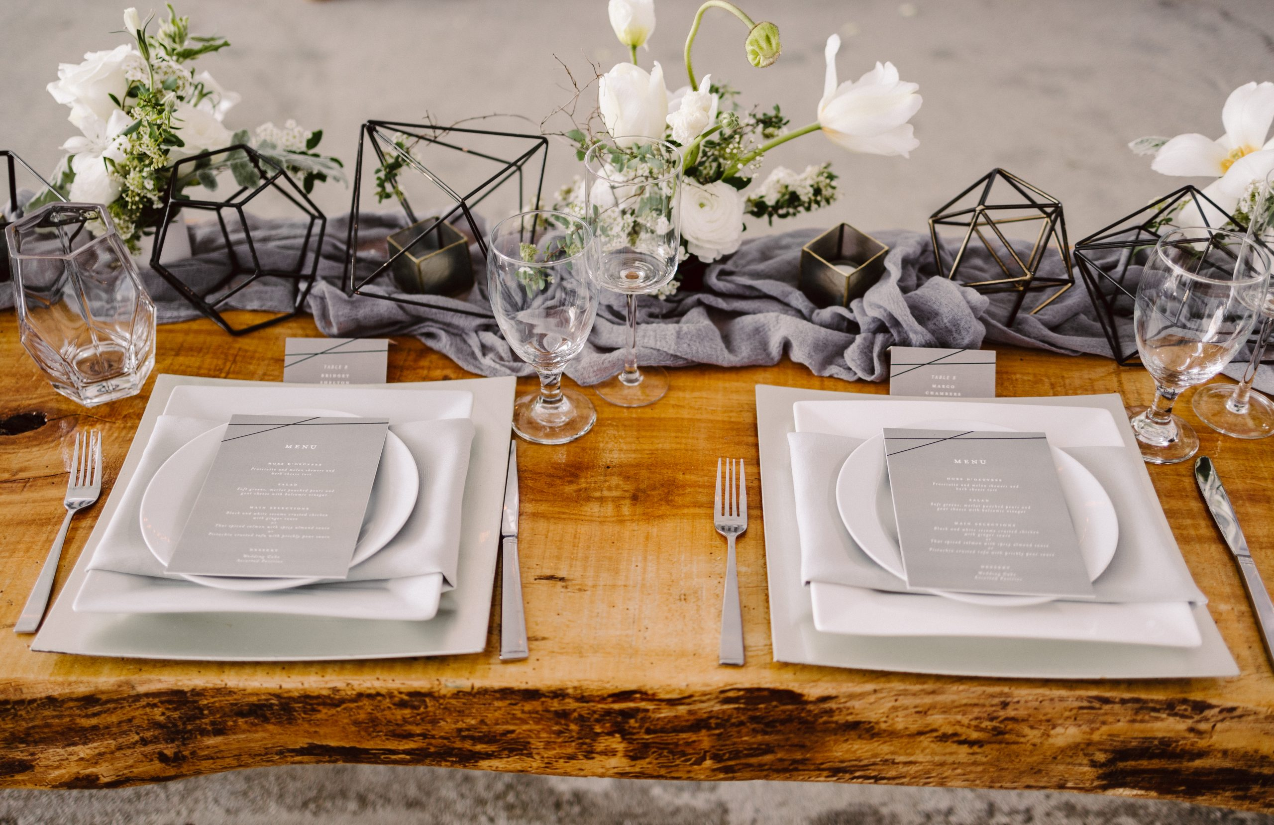 KMG 8340 scaled Wedding Venue Open House Snohomish