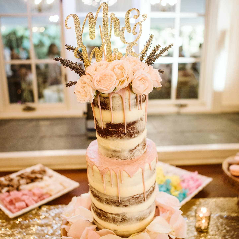 117309583 3358661564195770 7611894612234315972 n Wedding Venue Open House Snohomish