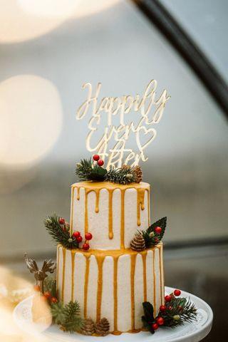 166272133 880387349409417 5861681614217692583 n Wedding Venue Open House Snohomish
