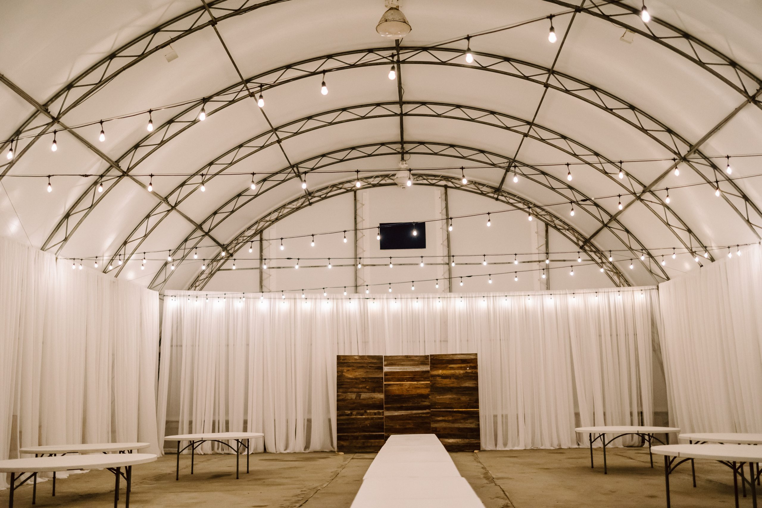 KMG 8007 scaled Wedding Venue Open House Snohomish