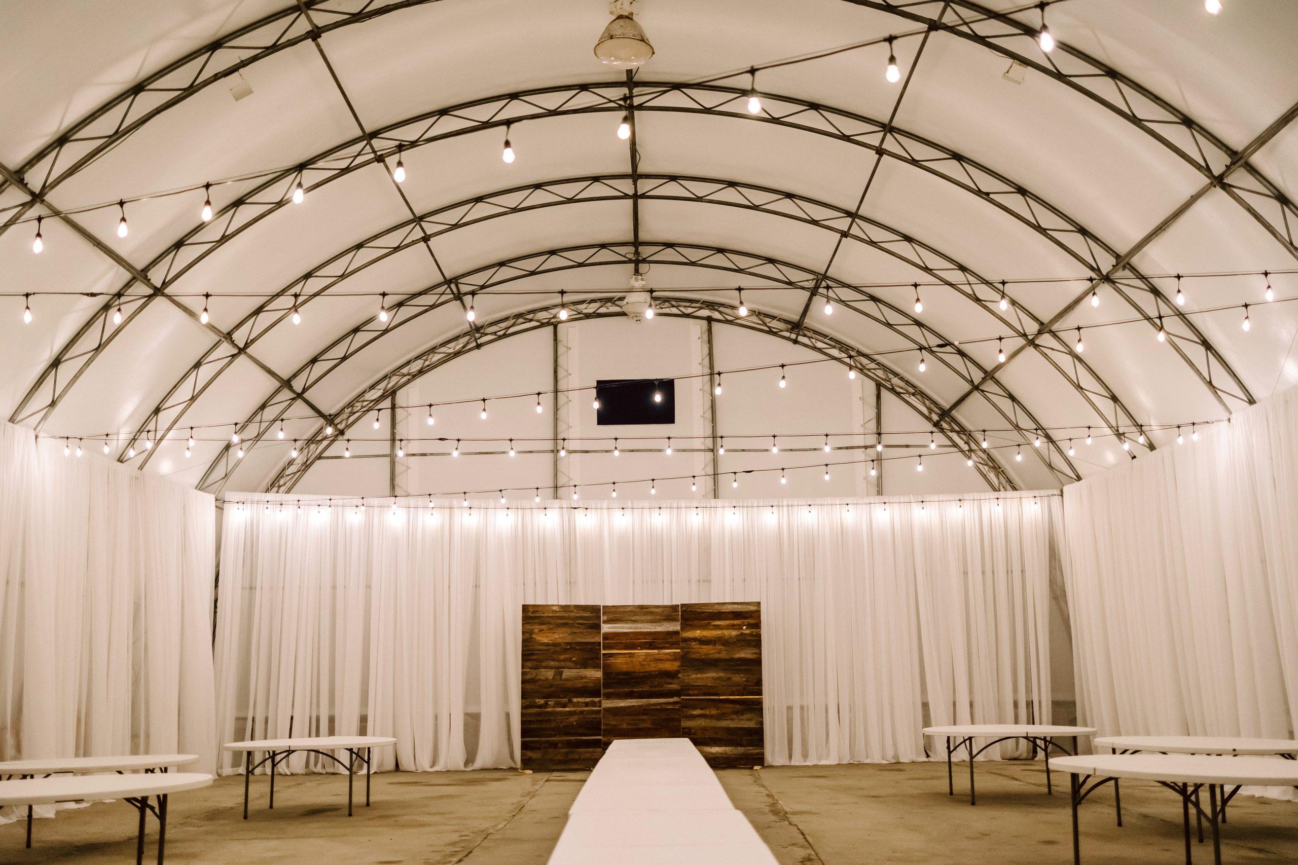 KMG 8010 scaled Wedding Venue Open House Snohomish