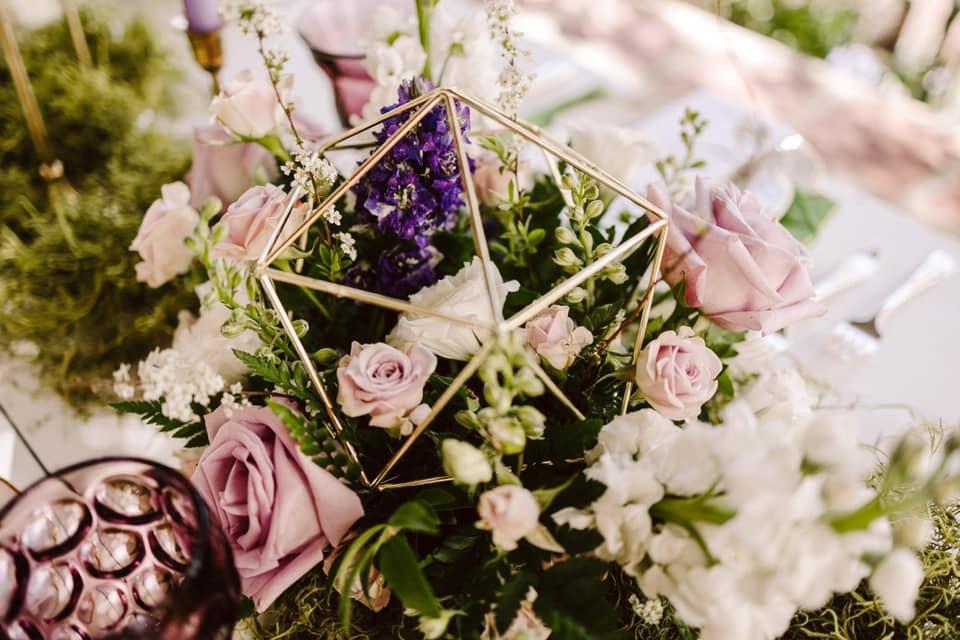 175106377 3842512935826371 290612249609744240 n Wedding Venue Open House Snohomish