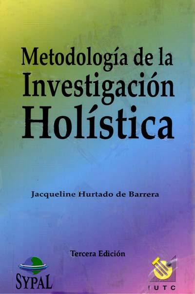 https://i2.wp.com/virtual.urbe.edu/librotexto/001_42_HUR_1/portada.jpg