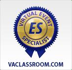 VAclassroom_VES VA Certified logo_background