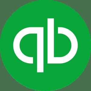 Quicbooks Online logo