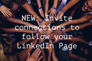 People - How to increase engagement on LinkedIn