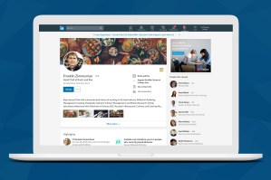 LinkedIn Profiles - How to increase engagement on LinkedIn