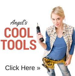 Angel's Cool Tools - Marketing Tools for VAs