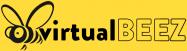 Virtual Beez