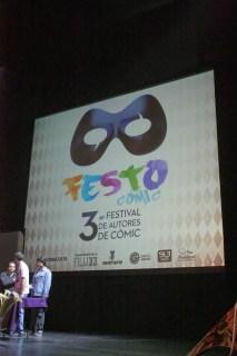 Festo 2013