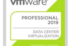 vmw-dcv-2019-badge