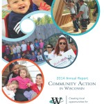 WISCAP - 2014 Annual Report