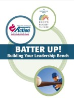 Building-Your-Agency's-Leadership-Bench (219x300)
