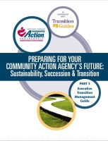 Executive-Transition-Management-Guide