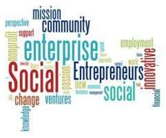 OACAA-Social-Enterprise
