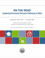 OH-Road-to-Economic-Security-cover (155x200)