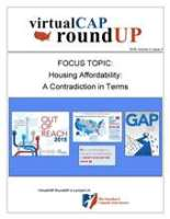 RoundUP_Cover-03-2016